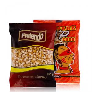 Popcorn ziarno