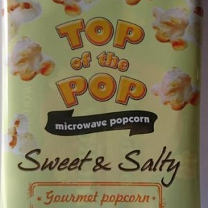 top pop sweed salt